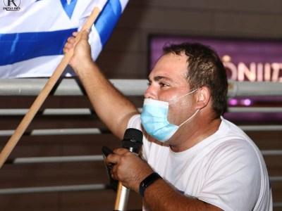 ישראל אבוקסיס