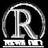 לוגו רווח ניוז